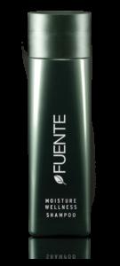 fuente-250ml-flacon-moisture-wellness-